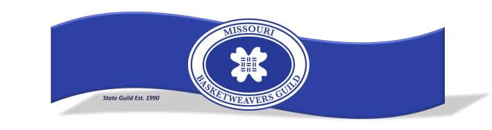 Missouri Basketweavers Guild logo